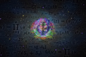 scifi_synopsis