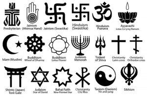 religion_symbols